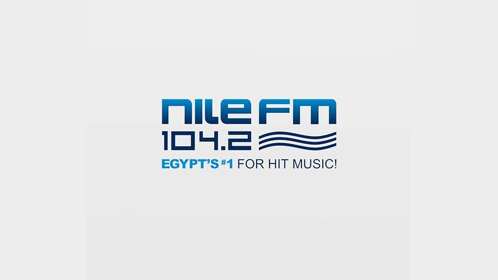NileFM   EGYPT'S#1 FOR HIT MUSIC